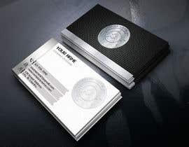 moucak tarafından Design some Business Cards için no 33