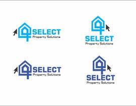 yudianto000000 tarafından Design a Logo için no 34
