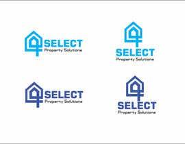 yudianto000000 tarafından Design a Logo için no 35