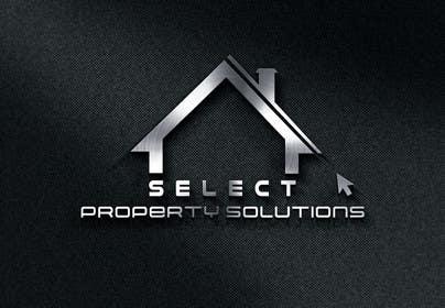 MusfiqAkash tarafından Design a Logo için no 22