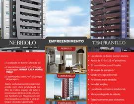 #3 for Flyer Casanobre by kfernandojosei