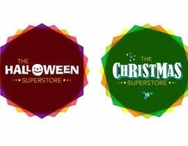 Nro 17 kilpailuun Update Logos - More Modern & Exciting käyttäjältä andresgoldstein