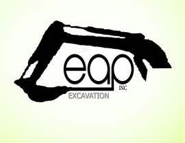 #12 for Concevez un logo for Excavation company by munna4e3