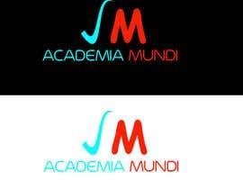 renjre0 tarafından Logo for academic website için no 26