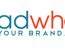 #8 for Design a Logo for AdWheels by spy100