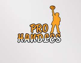 nº 28 pour Basketball Logo Needed par arnee90