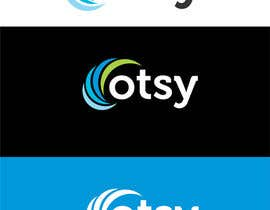 primavaradin07 tarafından New 'OTSY'  Logo için no 36
