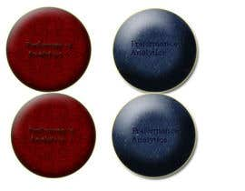 mamatag tarafından Design 4 (four) pieces of artwork to be used as badges / button pins için no 2