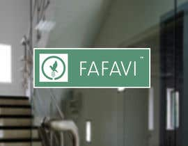 #91 for Design a Logo for FAFAVI.COM af faisalek