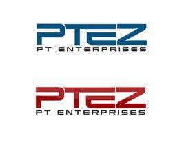 #5 for PTEZ Wellness Center Logo Creation by KhawarAbbaskhan