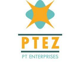 #2 for PTEZ Wellness Center Logo Creation by lounzep
