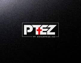 desigzcrowd tarafından PTEZ Wellness Center Logo Creation için no 30