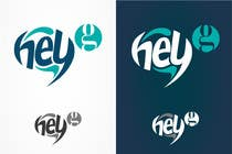 Contest Entry #93 for New logo design needed for portfolio and/or personal blog