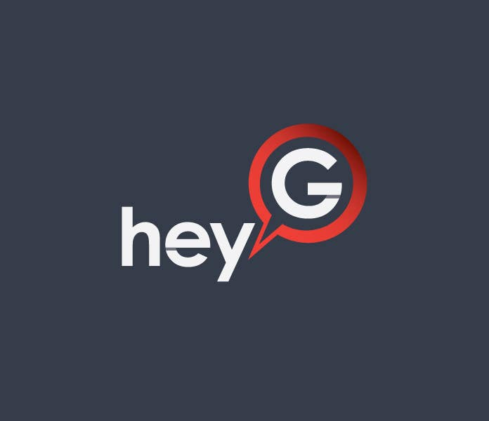 #86 for New logo design needed for portfolio and/or personal blog by wavyline