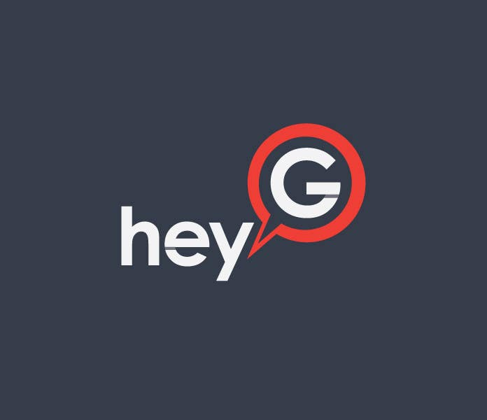 #97 for New logo design needed for portfolio and/or personal blog by wavyline