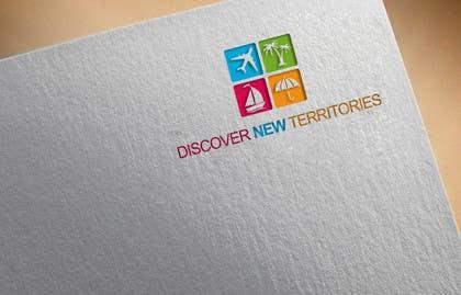 rajputdesigns tarafından Design a Logo için no 16