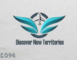 VACO94 tarafından Design a Logo için no 1