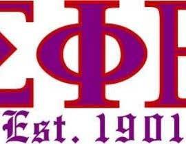 krrish250 tarafından Top 10 Fraternity and Sorority Logos için no 6