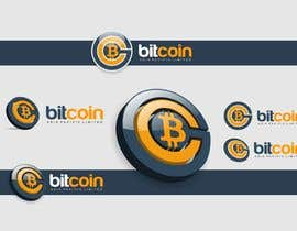 #35 for Design a Logo for (Bitcoin Asia Pacific Limited) by dimitarstoykov