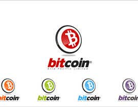 #111 for Design a Logo for (Bitcoin Asia Pacific Limited) by taganherbord