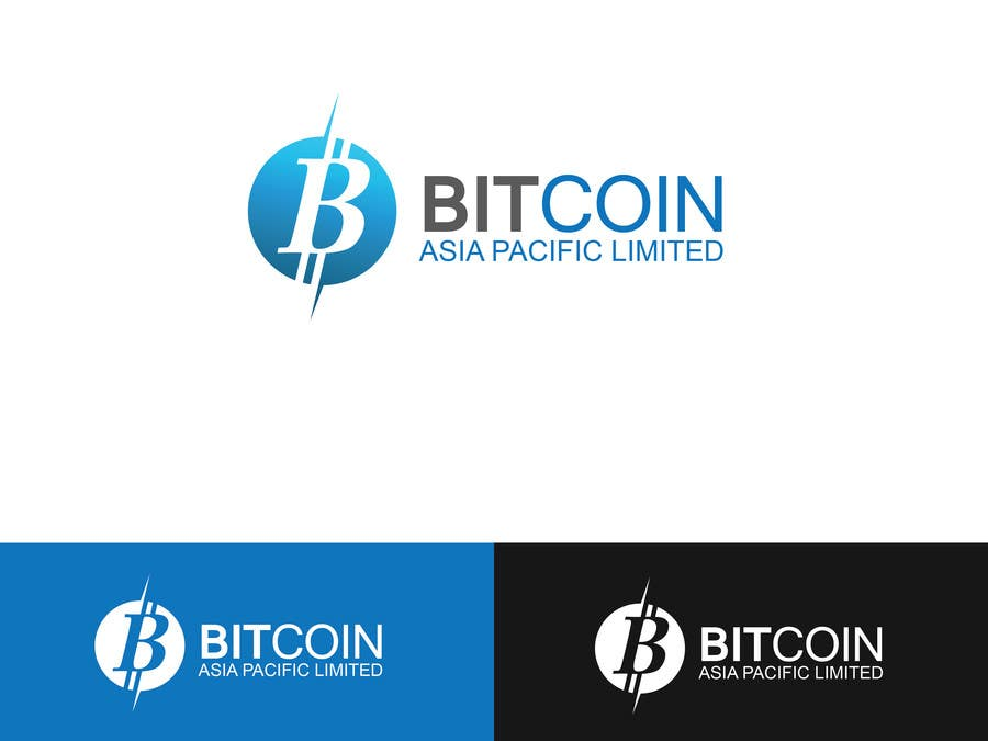 Inscrição nº 2 do Concurso para Design a Logo for (Bitcoin Asia Pacific Limited)