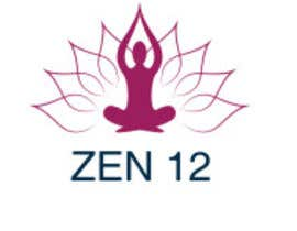 #265 for Design a Logo for Meditation Product by zudgianbasilio