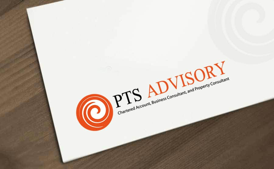 #349 for Design a Logo for an accounting practice by rana60