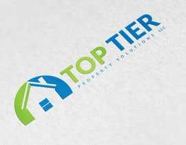 Nro 17 kilpailuun Design a Logo for a Cleaning Company!!! Logo Revamp. käyttäjältä subornatinni