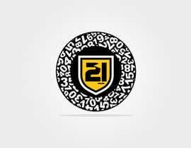 #10 for 21 Golf/Design - Design a poker chip golf ball marker by FreeLander01