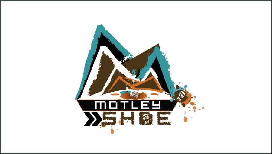 Proposition n°31 du concours Logo Design for Motley Shoe