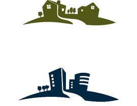Nro 13 kilpailuun Design a Logo käyttäjältä artseba185
