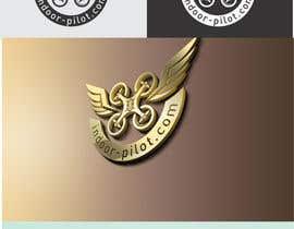 #1255 for Design a Logo by femi2c