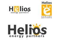Graphic Design Inscrição do Concurso Nº117 para Design a logo for a Solar Energy Appointment Setting Business