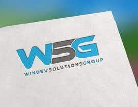 BBdesignstudio tarafından Create logo için no 14
