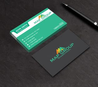 #13 for Design some Business Cards by rajnandanpatel