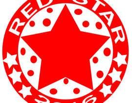 SR3DA tarafından Logo for new jerseys. için no 26