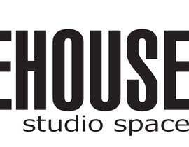 nº 28 pour Design a Logo for Warehouse 100 (Studio Space) par santosh72