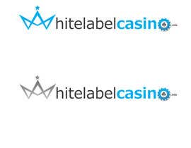 #35 for Design a Logo for Whitelabelcasino.info af logopond247