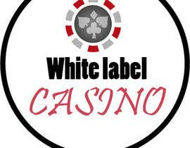 #5 for Design a Logo for Whitelabelcasino.info af MOSOzee