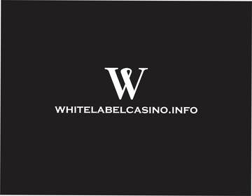 #30 for Design a Logo for Whitelabelcasino.info af eltorozzz