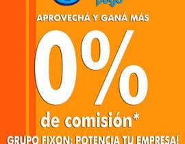 camilagnse tarafından DISEÑO DE IMAGEN PARA NEWSLETTER için no 3