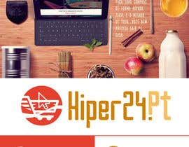 #9 for Hiper24.pt by christim22