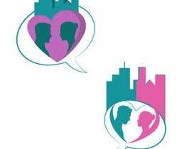 Nro 35 kilpailuun Logo Design For Business Review Website käyttäjältä LiberteTete