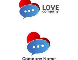 Nro 31 kilpailuun Logo Design For Business Review Website käyttäjältä aniballezama