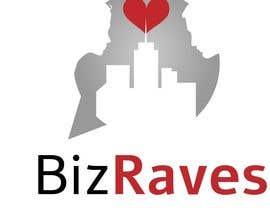 Nro 17 kilpailuun Logo Design For Business Review Website käyttäjältä gustavodl