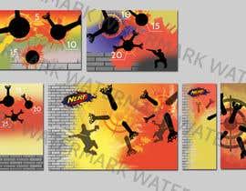phthai tarafından Design Images için no 6
