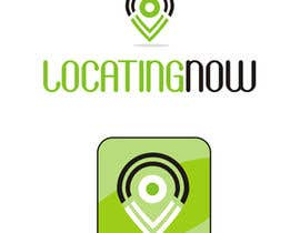 #104 for Design a Logo & Icon for New SmartPhone Application by primavaradin07