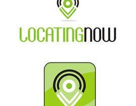 nº 104 pour Design a Logo & Icon for New SmartPhone Application par primavaradin07