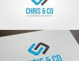 Nro 57 kilpailuun Develop a Brand Identity käyttäjältä ShadaoPartners