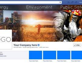Nro 20 kilpailuun Design a Banner käyttäjältä Eytch7